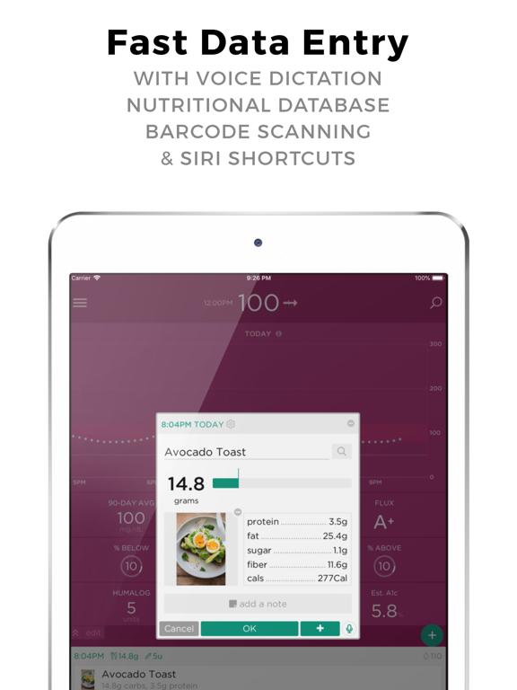Sugarmate | App Price Drops