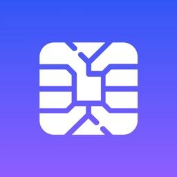My Number - whatismynumber.io: find phone number