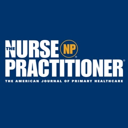 The Nurse Practitioner