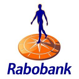 Rabobank Mobile Banking