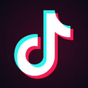 TikTok - Real Short Videos - Photo & Video app