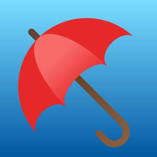 BeWeather 2