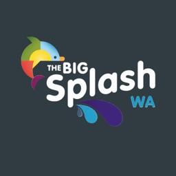 The Big Splash WA