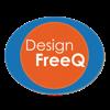 DesignFreeQ - Christian Lehner