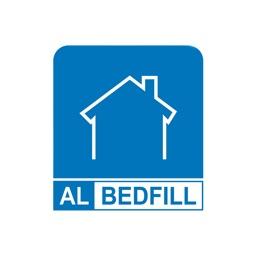 ALBedFill