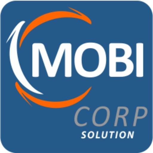 Mobi Corporate
