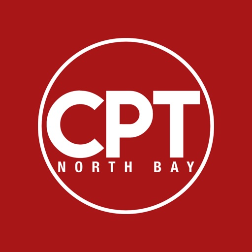 Calvary North Bay (CPT)