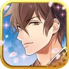 イケメン幕末◆運命の恋 女性向け乙女・恋愛ゲーム icon