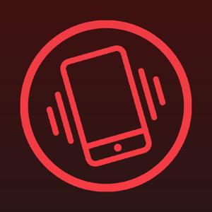 iMassage U Vibrating Massager Health & Fitness app