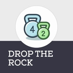 Drop the Rock AA Workshops