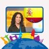 点击获取SPANISH - Speakit.tv (Video Course) (7X004VIMdl)
