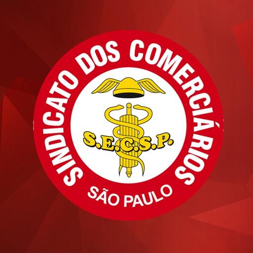 Baixar SindicatoComerciários SãoPaulo para iOS