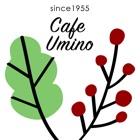 緑と風の珈琲館 icon