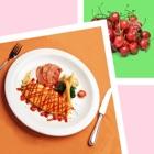 Food Pics! icon