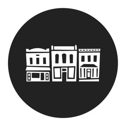 Downtown Bentonville, Inc