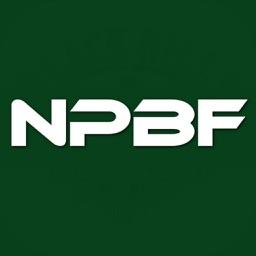 Nyanza Professionals (NPBF)