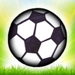 Football Quiz: Footy Face-Off