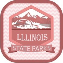 Illinois - State Parks Guide