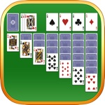 Hack Solitaire Classic Games