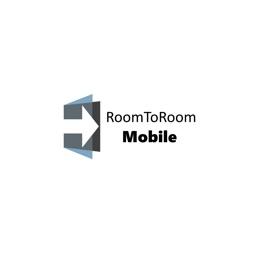 RoomToRoom Mobile