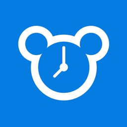 MouseTime™