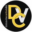 Apploading - Logo
