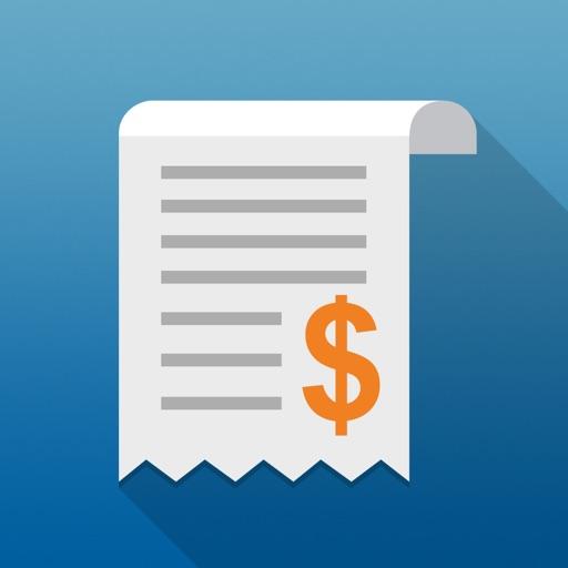 Spending Account (CHSA)