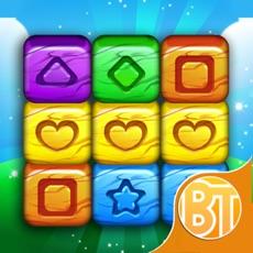 Activities of Toy Town Cash Money App