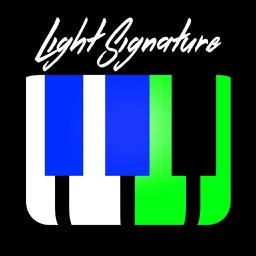 LightSignature