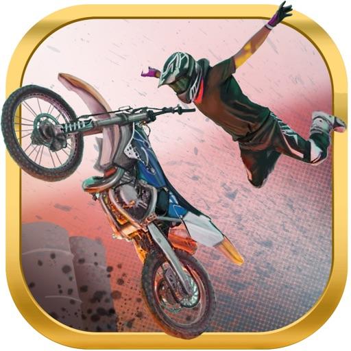 Trial Racing 3