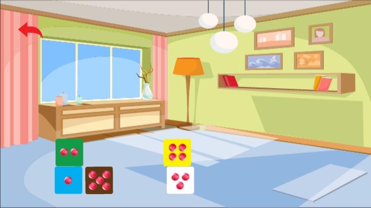 Safe Games for Preschool Kids