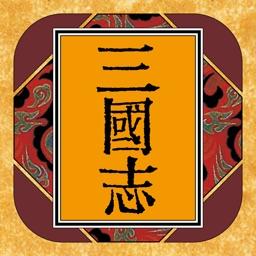 이문열 중국 고전