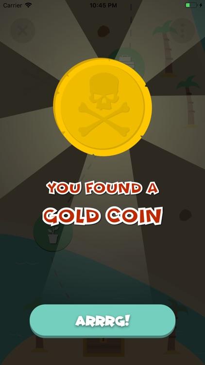 Treasure Hunt - Scavenger Hunt screenshot-5
