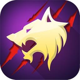 狼人杀-聚会一起玩