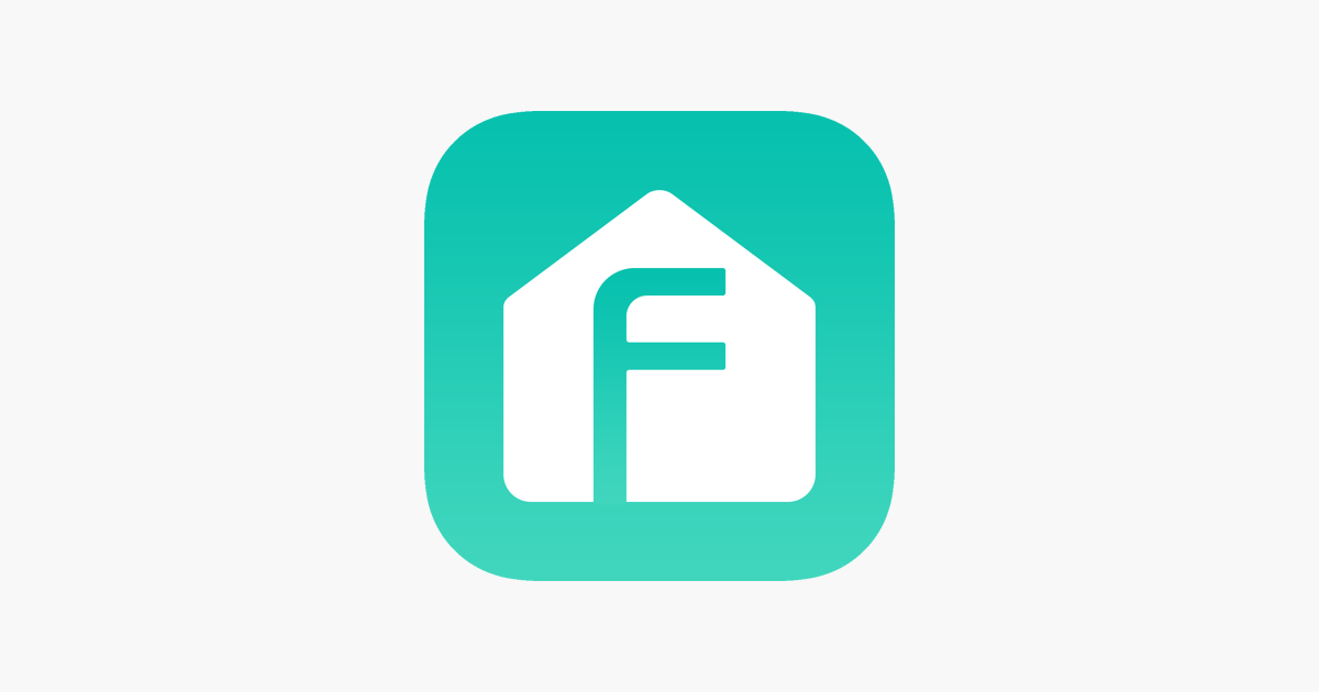 Funlux on the App Store