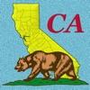 California Counties - CA Quiz