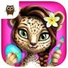 Jungle Animal Hair Salon 2 Ranking