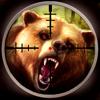 Bear Hunting - Summer Season