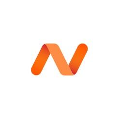 NameCheap sponsor logo