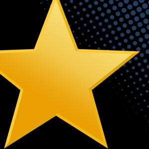 IndyStar app