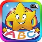 Magic Star English - iBigToy icon