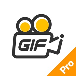 gif maker - make video to gif