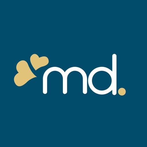 Mature Dating Network
