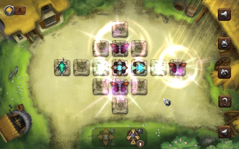 SpellKeeper screenshot 1