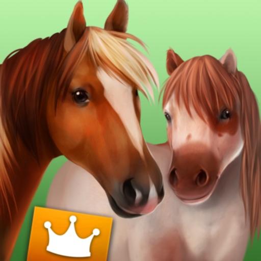 HorseWorld: Премиум
