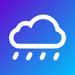 20.UK Weather Maps and Forecast