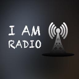 I AM RADIO-Live FM Radio Music