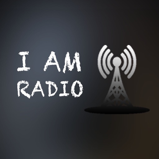 I AM RADIO-Live FM Radio Music