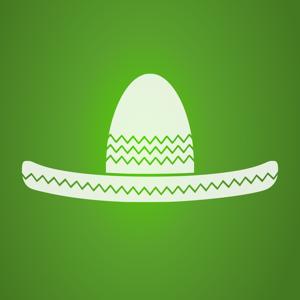 Mariappchi para mariachis app
