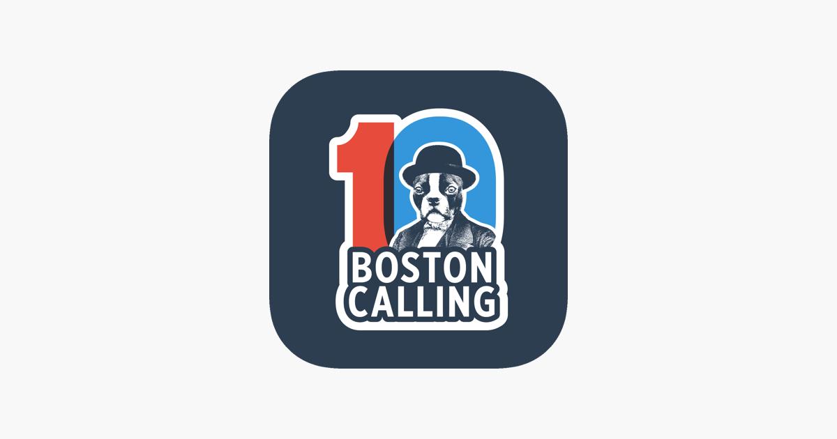 dating webbplatser Boston